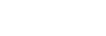 click here to visit Marquette University School of Dentistry Website