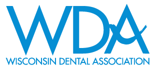 Visit the Wisconsin Dental Association